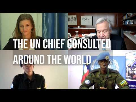 Watch more: a moment for reinvigorating multilateralism